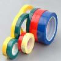 Polyester Tape Manufacturer