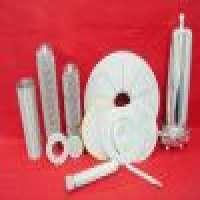 metal filter Manufacturer