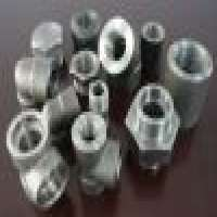 Forged Pipe Fitting Manufacturer