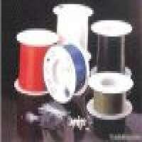 teflon pipe Manufacturer
