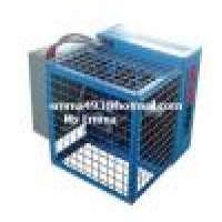 Unit heater industrial fan heater Manufacturer