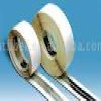 Wire Harness Tape and Flexible Metal Corner Tape Manufacturer