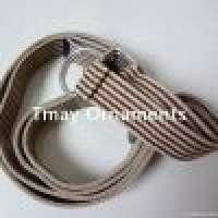 stretch fabric belts Manufacturer
