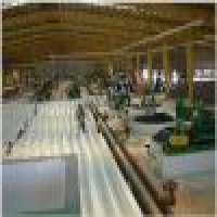 Rubber Production Line Manufacturer
