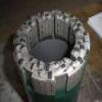 pdc core bit core drilling bit Manufacturer