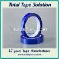 Blue masking tape high insulation used finishing work & front side of a core connection finishing work Manufacturer