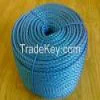 Nylon Ropes Manufacturer