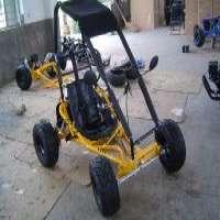 Mini Racing Go Kart Go Kart G50A3 Manufacturer