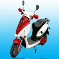 Electric Bike MT601Z Manufacturer