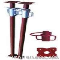 Ajustable Steel Prop Manufacturer