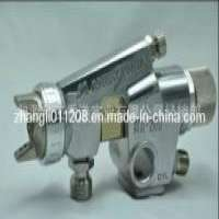 Automatic Air Spray Gun WA200 Manufacturer