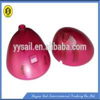 mold plastic part funiture in Ningbo Manufacturer