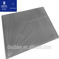 Transparent PP Table Plastic Cover Manufacturer