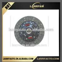cars clutch disc plate Manufacturer