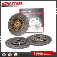 Auto Space Parts Clutch Plate Cars