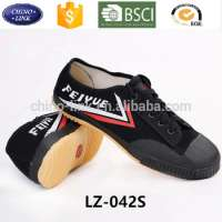 footwear men retro Casual shoes