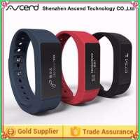 Mens Smart Wrist Watch I5 Plus