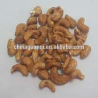 roasted golden cashew
