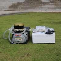 AutoStop portable wolf air compressor spares