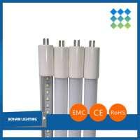 Led Slim Tube Light Manufacturer