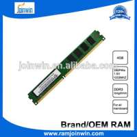 Computer accessories desktop ram memory Manufacturer