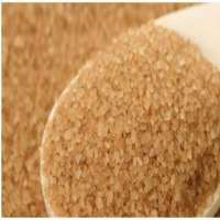 Sugar,Yellow corn, Soybean,California Almond Manufacturer