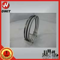 air compressors piston ring