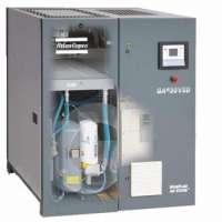 Copco compressors spare parts Manufacturer