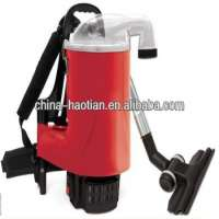 BXC2A Backpack Vacuum Cleaner Aspiradora Manufacturer