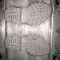 pvc tpr pu shoe sole outsole moulds Manufacturer