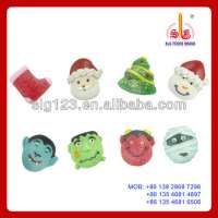 Cute Sweet Jelly Pops