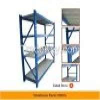 Warehouse Racks Manufacturer