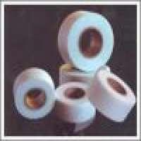 Fastener Tape and Fiberglass selfadhesive joint tape Manufacturer