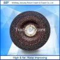 T27 grinding disc grinding wheel stainlesssteel Manufacturer