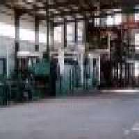 Glass wool production line Manufacturer
