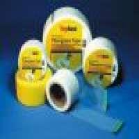 Crepe Paper Tape and FIBERGLASS SELFADHESIVE MESH TAPE Manufacturer