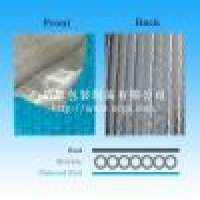 Heat Insulation Material Manufacturer