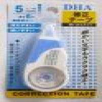 correction tape 82 Manufacturer