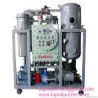 gas turbine oil filtration plant oil reondition oil separator Manufacturer