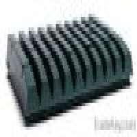Metso Nordberg jaw crusher jaw plate Manufacturer