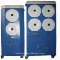 Portable dust collector Manufacturer