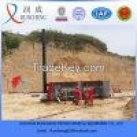 2 phase separator gas liquid separator high technical Manufacturer
