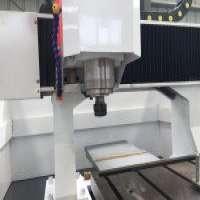 Stylecnc st4040h cnc milling machine Manufacturer