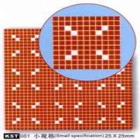glass mosaic tiles Manufacturer