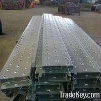 scaffolding plankscaffold system board Manufacturer