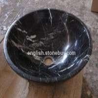 stone basin Manufacturer