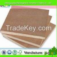 Okoume plywood Manufacturer