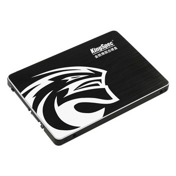 solid state Hard Disk Drive SSD Laptop