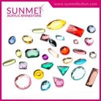 Plastic rhinestone crystal rhinestone rhinestone mesh roll Manufacturer