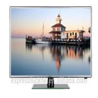 32 inch LED TV Manufacturer